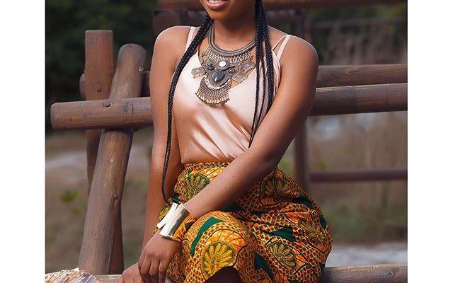 sophia momodu, jewellery designer, fashion designer april bby kunbi, davido