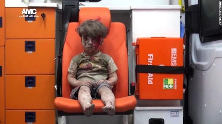 160818142212-05-omran-daqneesh-aleppo-syria-exlarge-169