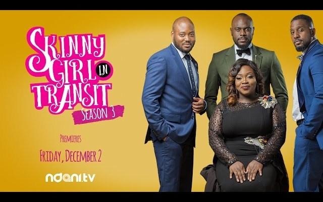 skinny girl in transit 3 sgit season 3