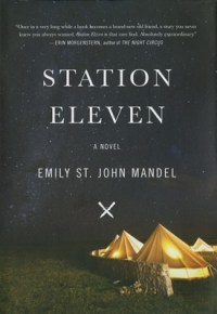 Station Eleven for web
