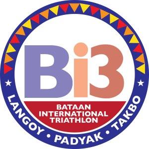 Bataan-International-Triathlon