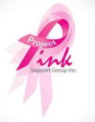 pink-project-logo