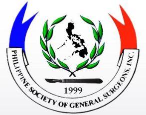 psgs-logo