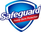 1-safeguard