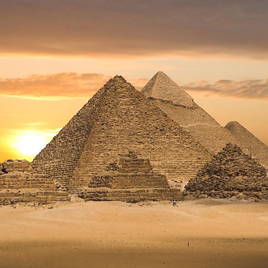 Cairo Academy
