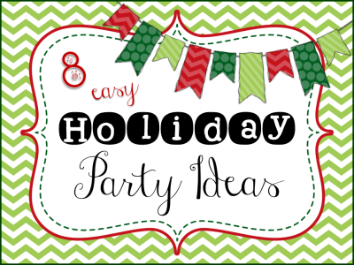 https://onesharpbunch.com/2014/12/holiday-party-ideas-12-days-of/