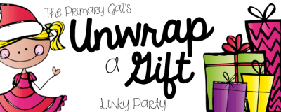 http://theprimarygal.blogspot.com/2014/12/unwrap-gift-from-me.html
