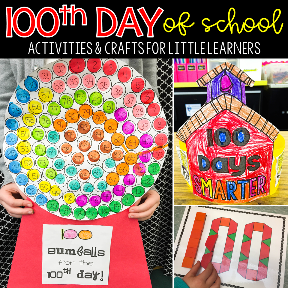 100 Days Of School Shirt Ideas Pinterest | Kuenzi Turf & Nursery