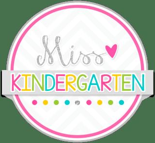 http://www.miss-kindergarten.com/2014/10/guest-blogger-poetry-binders.html