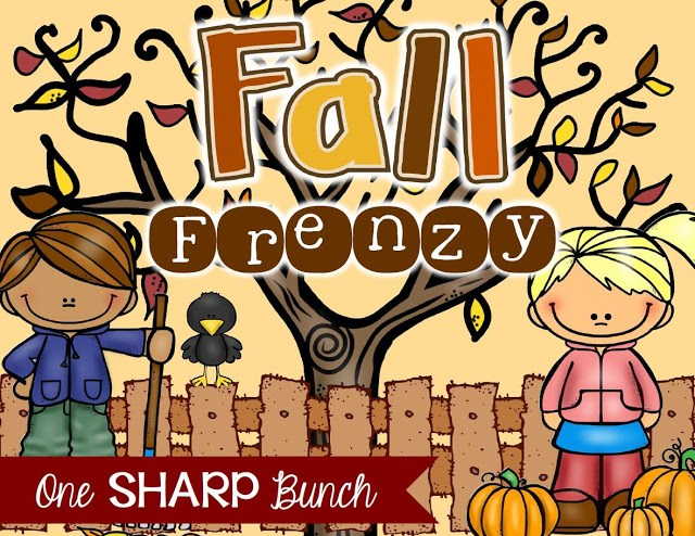 https://www.teacherspayteachers.com/Product/Fall-Frenzy-Math-Literacy-MORE-Common-Core-955873