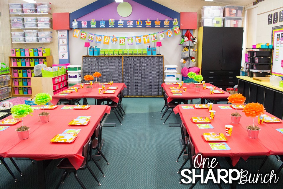 decor pinterest eurekaschool classroom dr the places poster seuss images oh decorations ll eureka theme you on go best