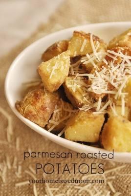 parmesan-roasted-potatoes-e1361928636681