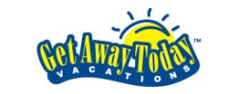 get-away-today-logo