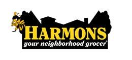 harmons-logo