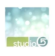 studio-5-logo