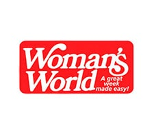 womens-world-logo