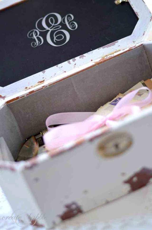 Love-Letter-Box-by-createandbabble