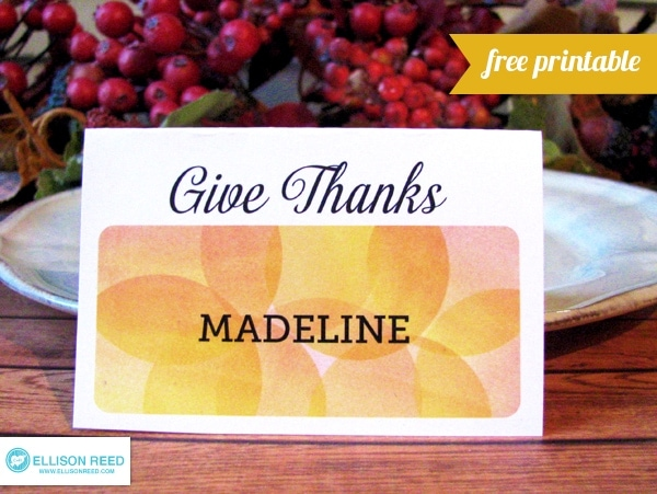Thanks_Giving_Place_Cards_By_Ellison_Reed