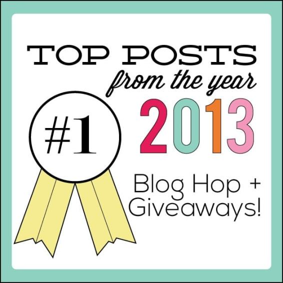 OSSS Top Posts 2013 www.oneshetwoshe.com