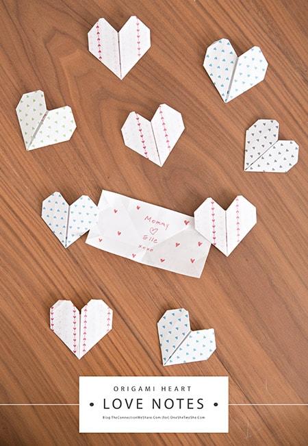 heart-origami-OSSS