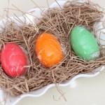 jello-egg-basket