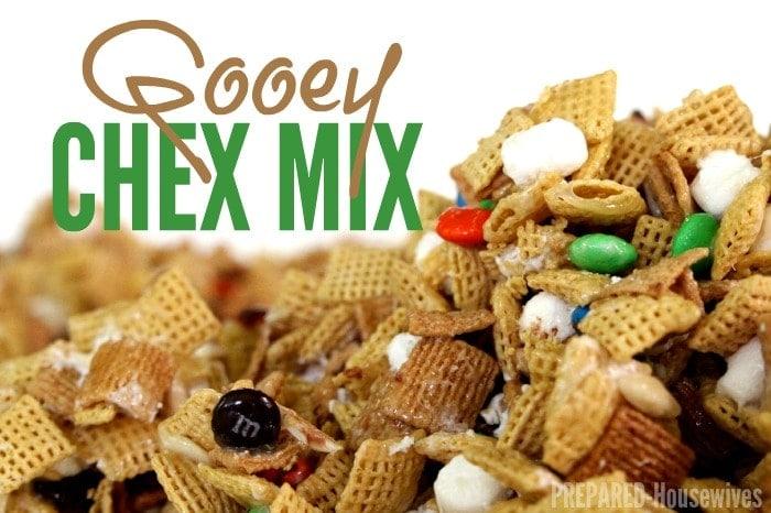gooey-chex-mix