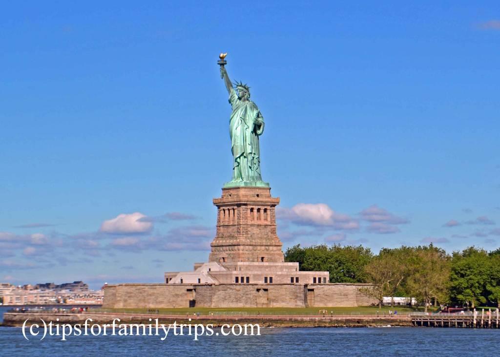5 Ways to Save Money in New York City
