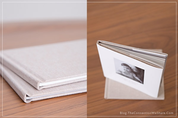 blurb-photo-books