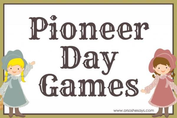 Pioneer Gamesfnl
