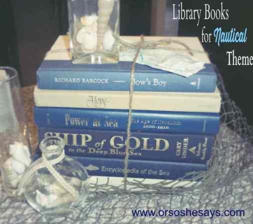 770 books