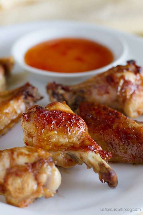 Thai-Chicken-Wings-Taste-and-Tell-1