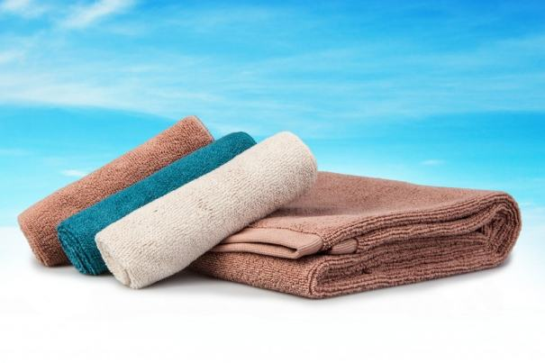 Norwex-towels-1024x682