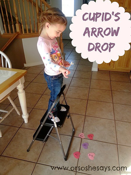 arrow-drop