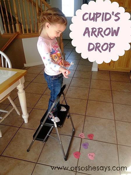 arrow-drop