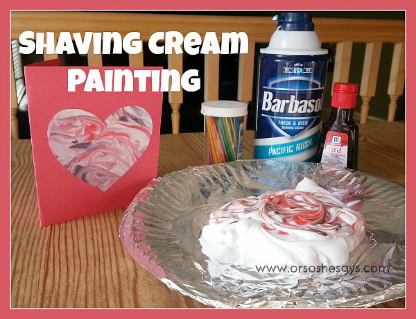 shaving-cream-final1