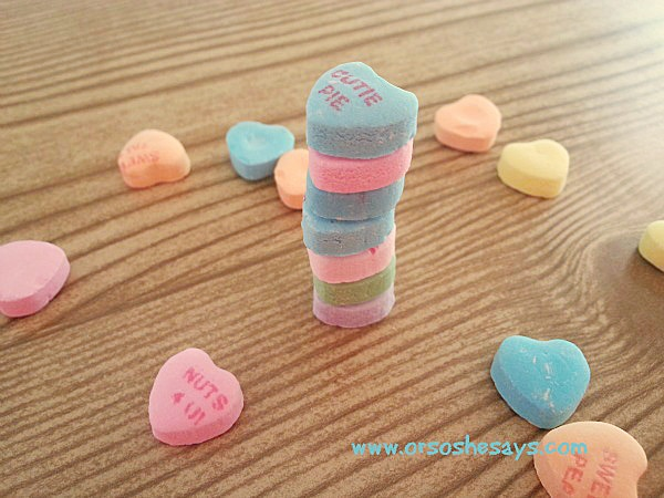 stack-of-candy-hearts-final