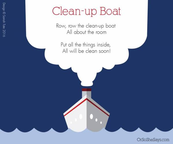 clean-up boat-03