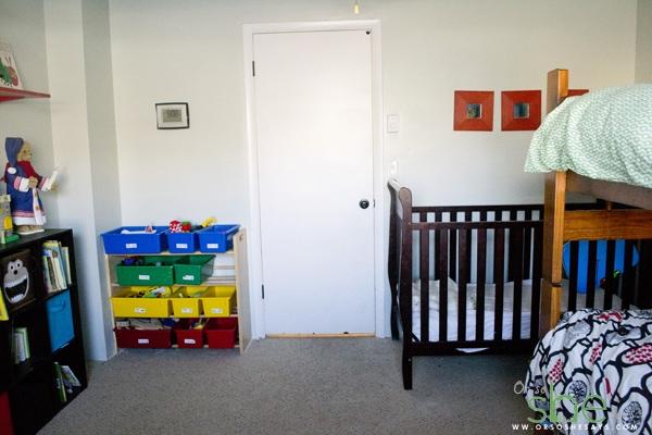clean-up-time-clean-kids-room