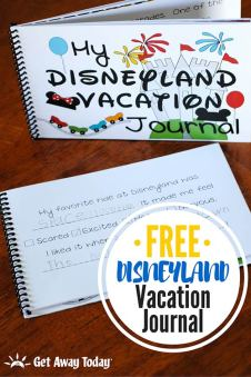 Disneyland-Vacation-Journal-PIN