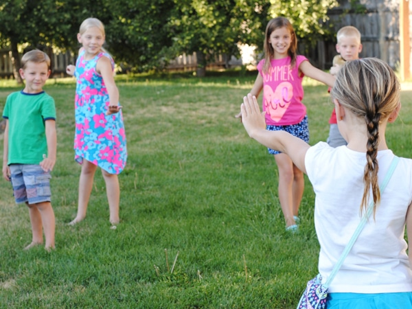 Respecting Police Officers may be of more importance now that ever before. There's a lot going on in the world today and this Family Night lesson aims to teach our children about the important work law enforcement does and how we can show our gratitude.