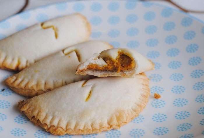 Harry-Potter-Pumpkin-Pasties-Recipe-bite