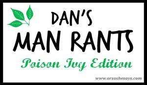 poison-ivy-banner