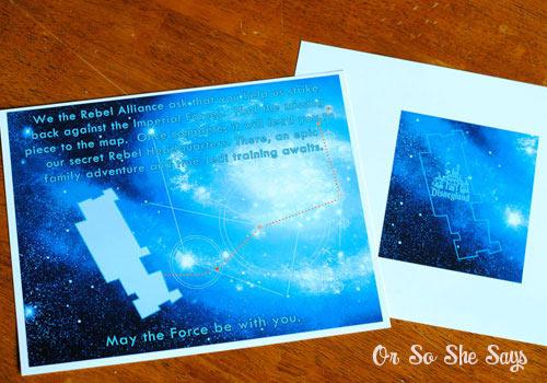 star-wars-vacation-printables
