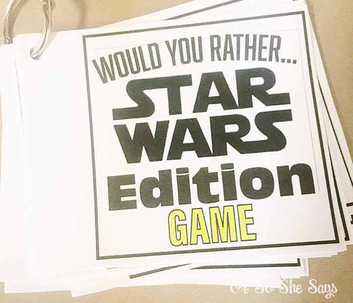 star-wars-would-you-rather-edition-game