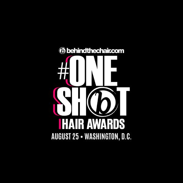 Homepage - One Shot