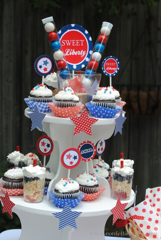 cupcakecenterpiece
