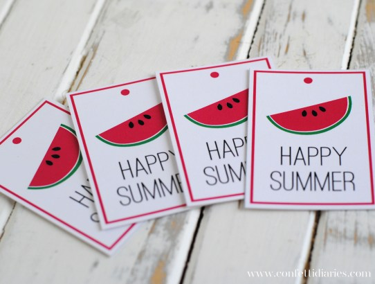 free-printable-happy-summer-tags