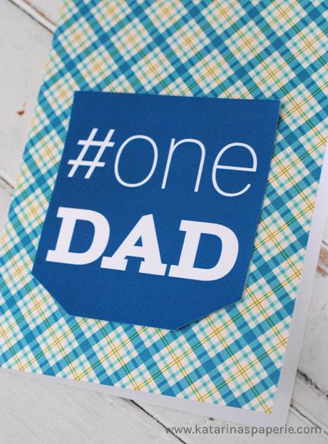 fathersdaycardcloseup