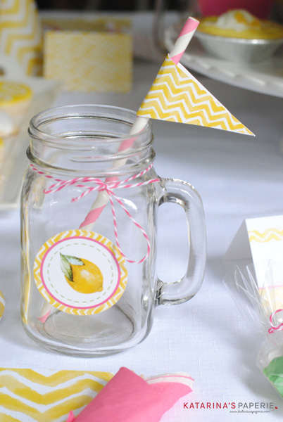 lemondrinkjar