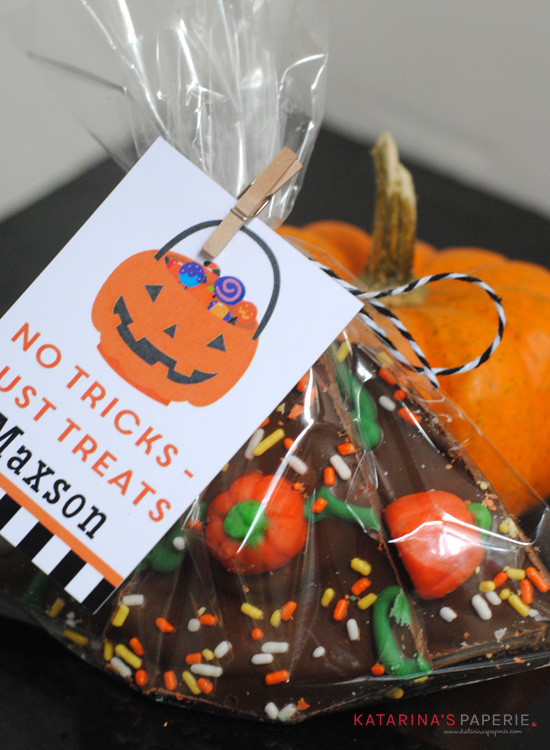 fall-candy-bark